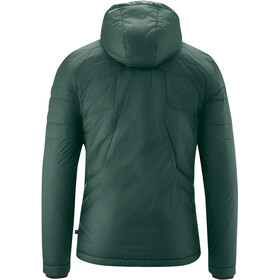 Maier Sports Pampero Jacket Men, sycamore